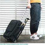 sac à dos à roulettes pour ordinateur portable TOP 11 image 4 produit
