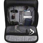 sac à dos à roulettes pour ordinateur portable TOP 4 image 2 produit
