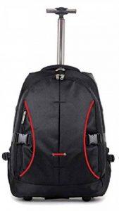 sac à dos à roulettes pour ordinateur portable TOP 5 image 0 produit