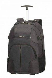 sac à dos à roulettes pour ordinateur portable TOP 6 image 0 produit