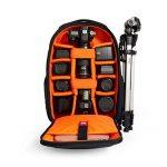 sac à dos à roulettes pour ordinateur portable TOP 7 image 4 produit