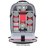 sac à dos à roulettes pour ordinateur portable TOP 9 image 1 produit