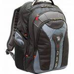 sac à dos swissgear portable TOP 1 image 1 produit