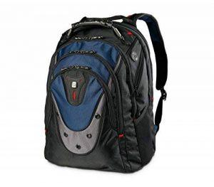 sac à dos swissgear portable TOP 2 image 0 produit