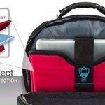 sac à dos swissgear portable TOP 2 image 1 produit