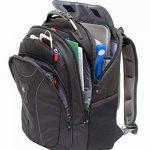 sac à dos swissgear portable TOP 3 image 1 produit