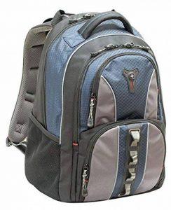 sac à dos swissgear portable TOP 4 image 0 produit