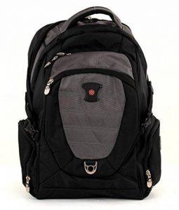 sac à dos swissgear portable TOP 5 image 0 produit