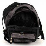 sac à dos swissgear portable TOP 5 image 2 produit