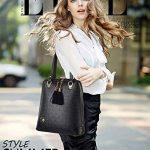 sac à dos ville pour femme TOP 10 image 1 produit