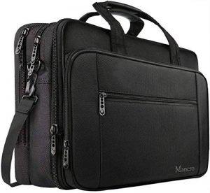 sac en cuir pour ordinateur portable femme TOP 11 image 0 produit