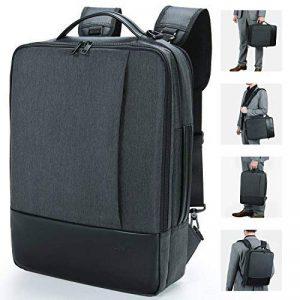 sac en cuir pour ordinateur portable femme TOP 13 image 0 produit