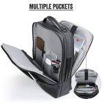 sac en cuir pour ordinateur portable femme TOP 13 image 2 produit