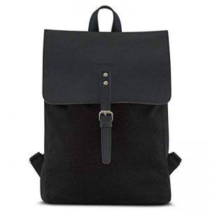 sac femme pc portable TOP 12 image 0 produit