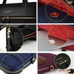 sac femme pc portable TOP 5 image 4 produit