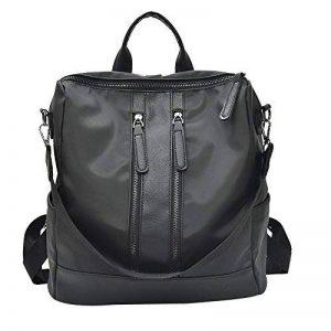Sac à main pour femme, sac de voyage, sac à main, en vente, sac à main, grand sac, sac de voyage, sac à dos, sacs à bandoulière pour femme de la marque PowerFul-LOT image 0 produit