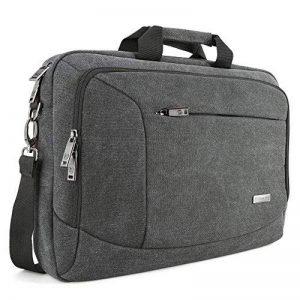 sac ordinateur portable 15.6 pouces TOP 6 image 0 produit