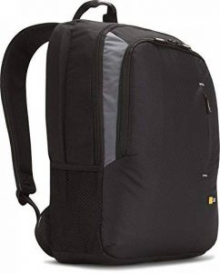 sac à ordinateur portable TOP 0 image 0 produit