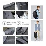 sac pc portable 15.6 TOP 12 image 3 produit