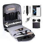 sac pc portable 15.6 TOP 12 image 4 produit