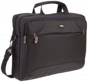 sac pc portable 15.6 TOP 4 image 0 produit
