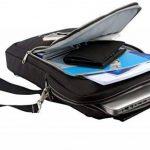 sac pc portable 15 pouces TOP 10 image 1 produit