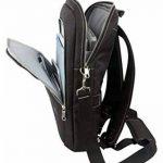 sac pc portable 15 pouces TOP 10 image 2 produit