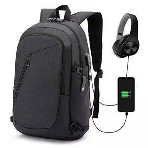 sac pc portable 15 pouces TOP 14 image 0 produit