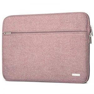 sac pc portable 15 TOP 10 image 0 produit