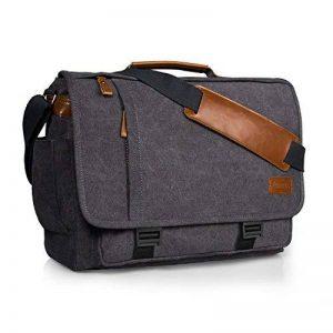 sac pc portable 15 TOP 12 image 0 produit