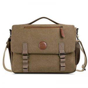 sac portable 15 pouces TOP 11 image 0 produit