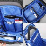 sac portable 15 pouces TOP 13 image 3 produit