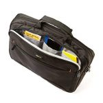 sac portable 15 pouces TOP 3 image 1 produit
