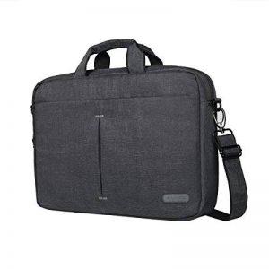 sac portable 15 pouces TOP 7 image 0 produit