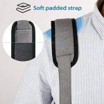 sac portable 15 pouces TOP 8 image 3 produit