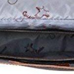 sac portable cuir TOP 1 image 4 produit