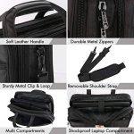 sac portable cuir TOP 12 image 4 produit