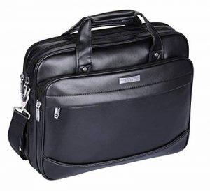 sac portable cuir TOP 14 image 0 produit