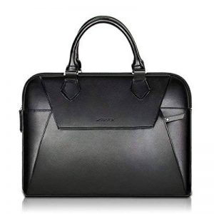 sac portable cuir TOP 2 image 0 produit