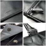 sac portable cuir TOP 2 image 2 produit