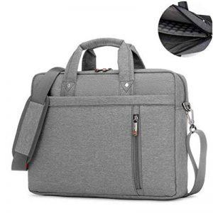 sac pour ordinateur portable 13 pouces TOP 10 image 0 produit