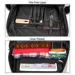 sac pour ordinateur portable 13 pouces TOP 7 image 4 produit