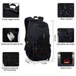sac pour ordinateur portable 15.6 pouces TOP 11 image 4 produit