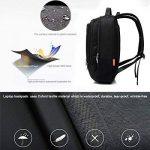 sac pour ordinateur portable 15.6 pouces TOP 13 image 4 produit