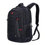 sac pour ordinateur portable 15.6 pouces TOP 3 image 1 produit