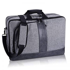 sac pour ordinateur portable homme TOP 9 image 0 produit