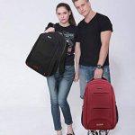 sac pour pc femme TOP 2 image 1 produit