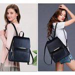 sac pour pc femme TOP 7 image 1 produit