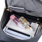 sac pour pc femme TOP 7 image 4 produit