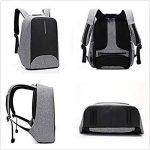 sac pour pc portable femme TOP 8 image 4 produit